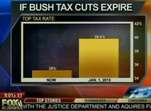 Fox News 2.jpg
